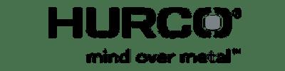 0002-hurco-400-100-min