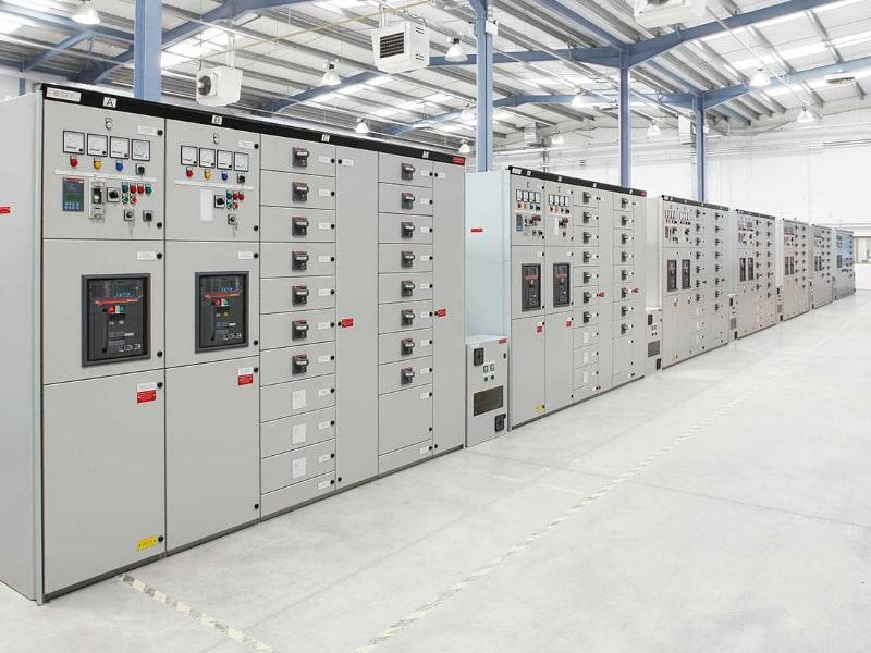 electrical-800-600-min