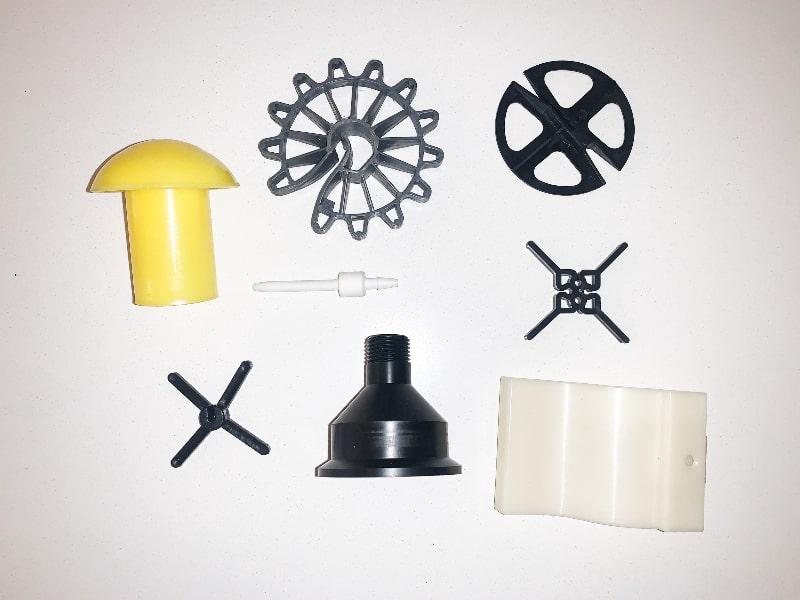 plastic-components-800-600-min