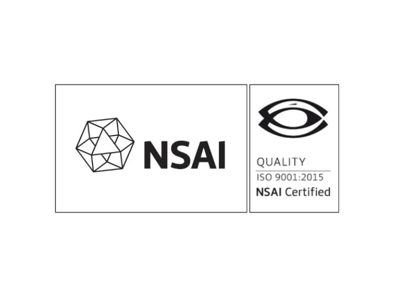 ejs-iso-certification-800-600-min