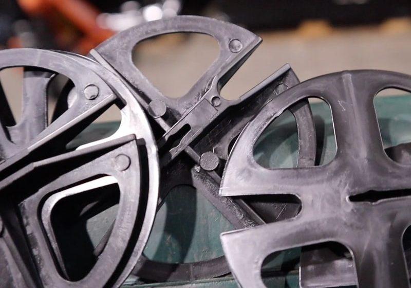 ejs-moulded-parts-800-600-min