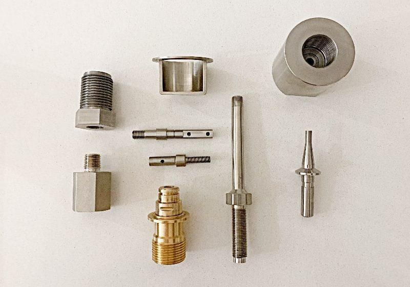 metal-components-800-600-min