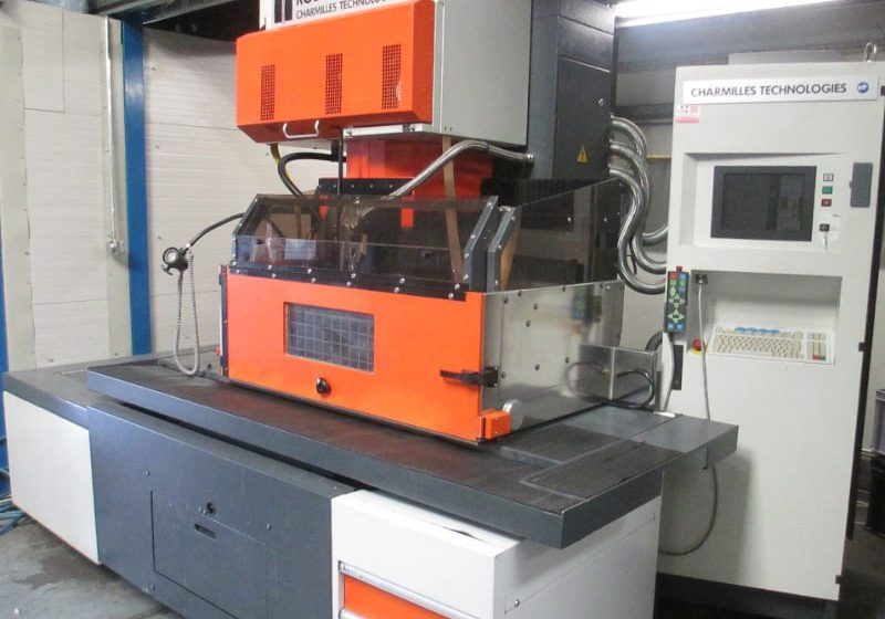 robofil4020-800-600-min