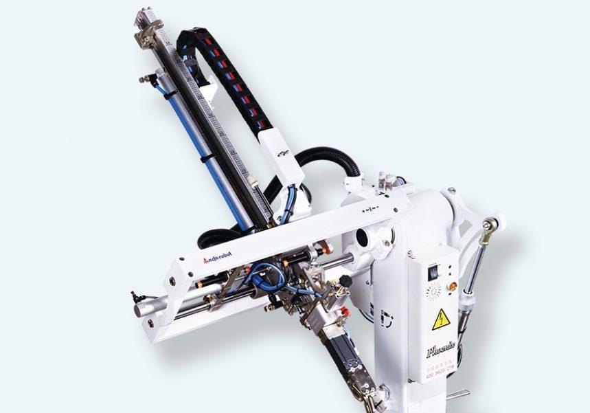 robotic-arm-min